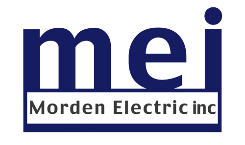 Morden Electric Inc
